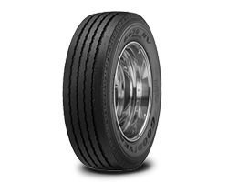 Rv Tires Near Me >> Commercial Tire Find Goodyear Truck Tires Results