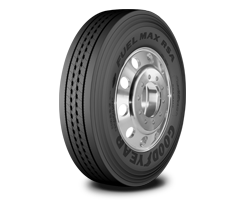 Commercial Tire Find Goodyear Truck Tires Results