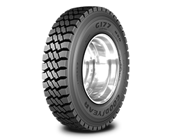 Semi Truck Tires Near Me >> Commercial Tire Find Goodyear Truck Tires Results